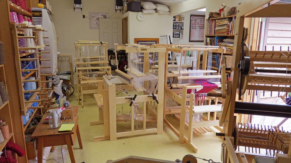 sandy_fisher_woven_studio-inside